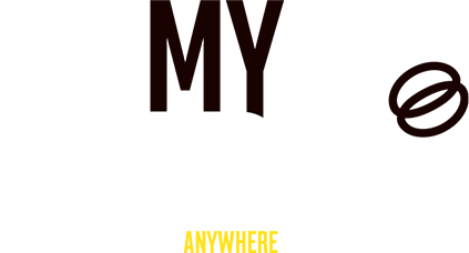 my-capp-anywhare.png