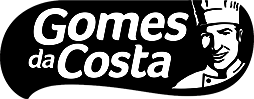 logo-gomes-da-costa.png
