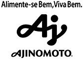 logo-ajinomoto.png