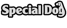 logo-special-dog.png