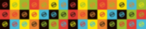 logo-colors.jpg