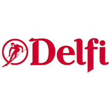 delfi.png