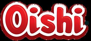 oishi-logo-png.png