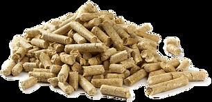 wood pellet.png