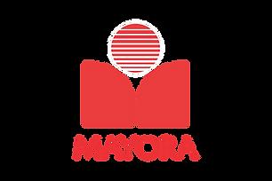 mayora.png