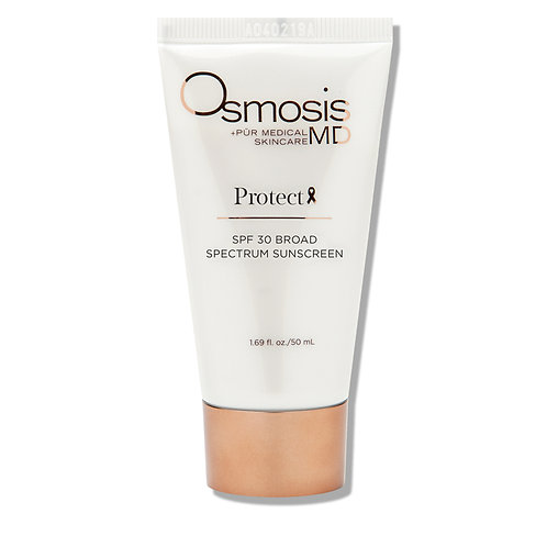 Protect SPF30 Broad Spectrum Sunscreen 50ml
