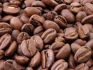 coffee bean.jpg