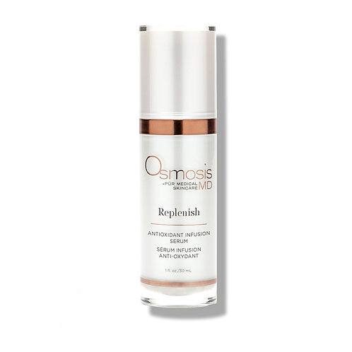 Replenish Antioxidant Infusion Serum 30ml
