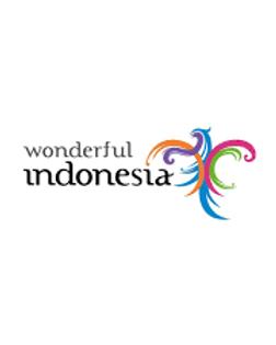 wonderful indonesia.png