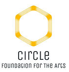 Circle For The Arts