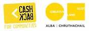 Cashback for Communities through Creative Scotland