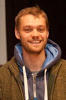 Tom Swift - VOMO Filmmaker