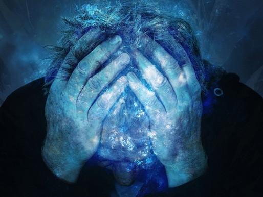 Stress: A Neurobiological Friend or Foe?