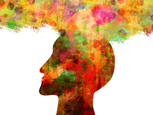 Why the brain belongs in therapy