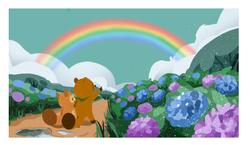 TT_rainbow