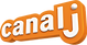 Canal_J_logo_2009.png