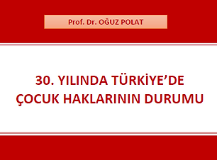 30_YIL_ÇOCUK_HAKLARI.PNG
