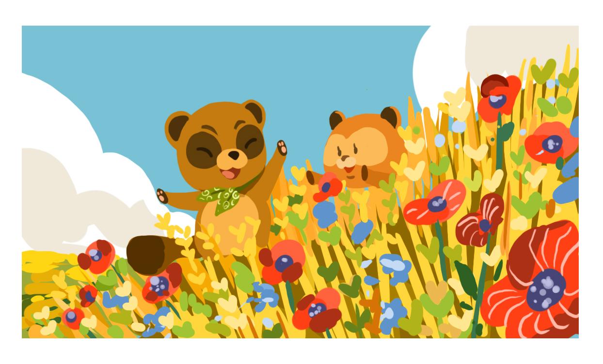 TT_flower_field