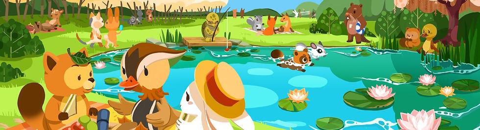 TakiTanuki_picnic_edited.jpg