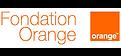 logo_fondation-orange_3.png