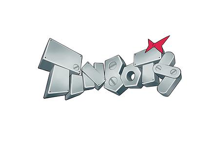 Logo-Tinbots-sansfond.png