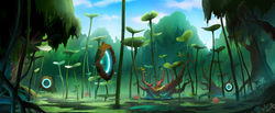 100_Bg_Swamp-Estab-Ext_clr