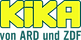 1200px-Kika_2012.svg.png