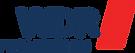 Wdr_fernsehen_logo_2016.svg.png