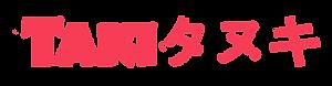 logo taki.png