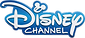 Disney_Channel_2014.png
