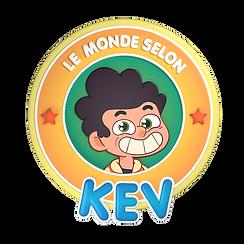 kev_logo_VF_s.png