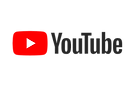 logo-youtube-png-transparent.png