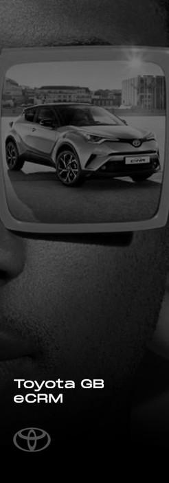 Toyota.jpg