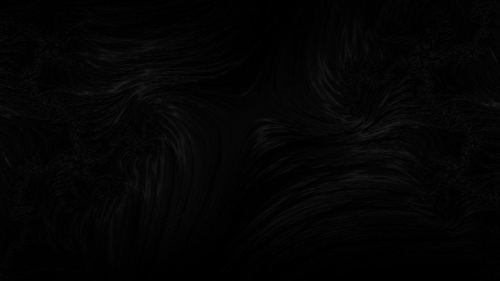 header background.jpg