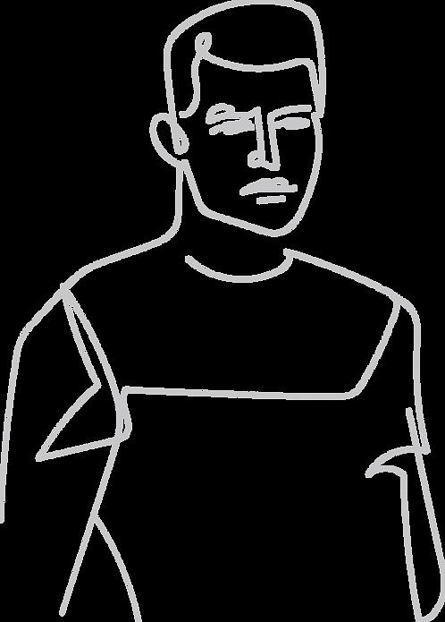 self illustration.png