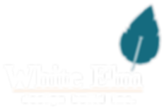 White Elm_Design-01.png