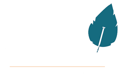 White Elm_Design-01.png