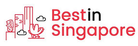 bestinsingapore-logo.jpg