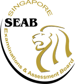 SEAB Logo.png