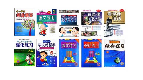 Yanzi Publications.PNG