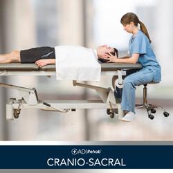 ADI rehab Services 7 Cranio-Sacral Franj