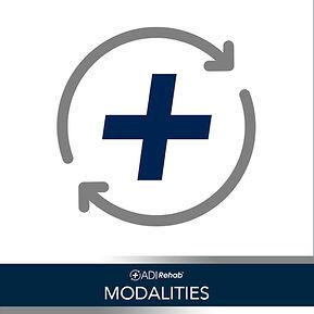 ADI rehab Services 9 Modalities Franja.j