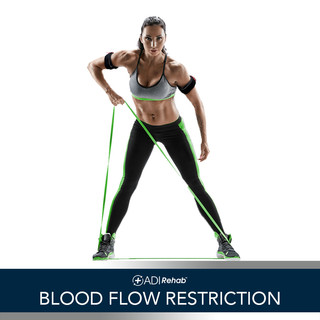 0 ADIrehab Services 3.0 7 Blood Flow Res