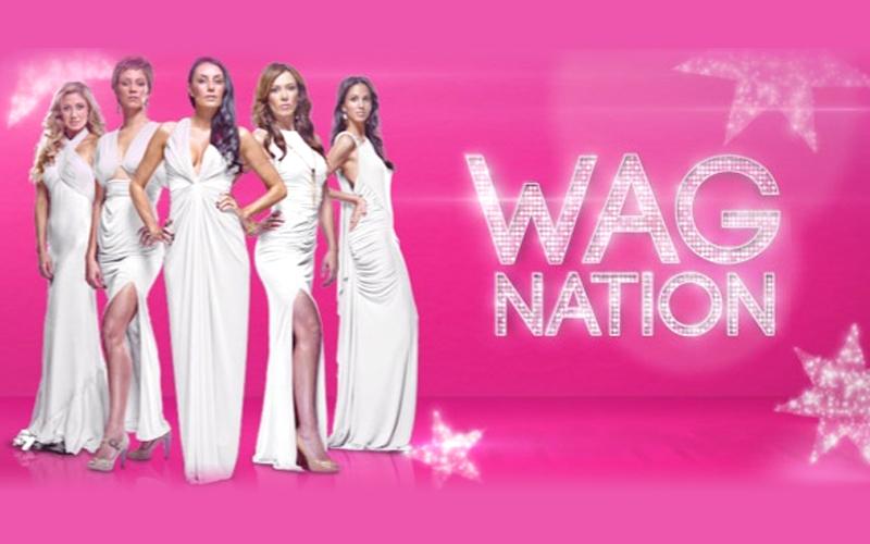 wagnation