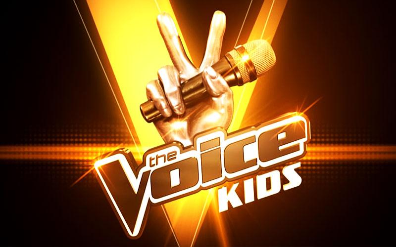 Voice-Kids