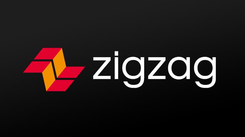 (c) Zigzag.tv