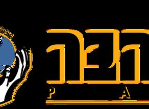 """LeHaVa o los """"guardianes de la moral judía en Israel"""