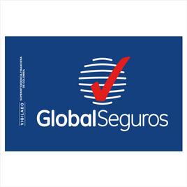 logo global seguros.png
