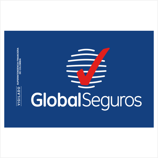 logo global seguros.png