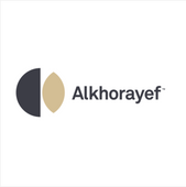 Alkhorayef - Hoyo 6